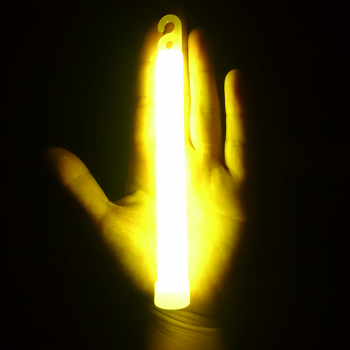 light_4